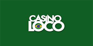 casinoloco Logo