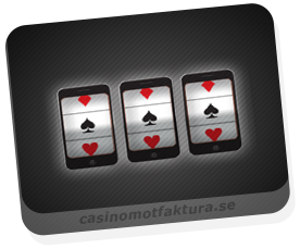 faktura betalning på next casino