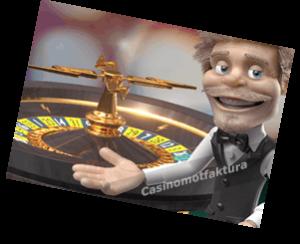 thrills casino bonus