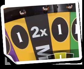 casinostugan casino fakturan