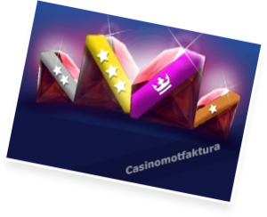 casinoheroes casino casinofaktura