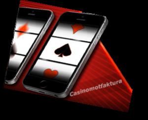 nextcasino casinofaktura