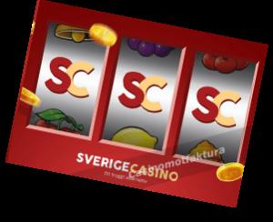 sverigecasino casino fakturabetalning